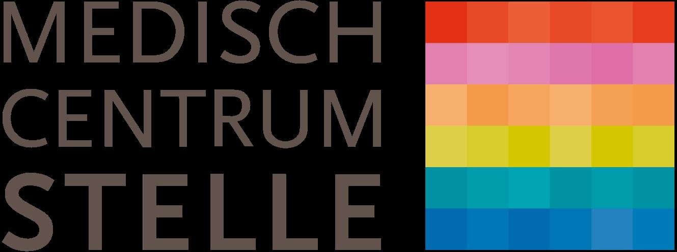 Medisch Centrum Stelle logo